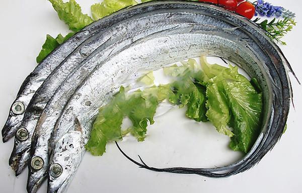 肿瘤专家:癌症患者可以吃海鲜