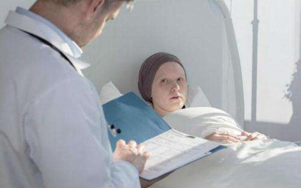 癌症晚期患者应该怎么护理