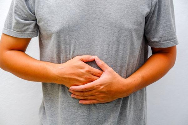 肿瘤专家教你如何有效预防胃癌