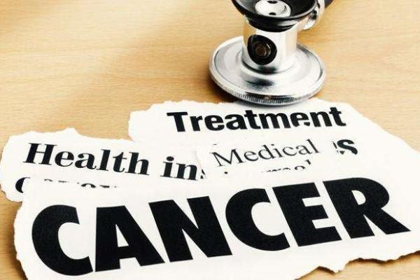"""0%癌症可避免?防癌从改变不良生活方式开始"""""""
