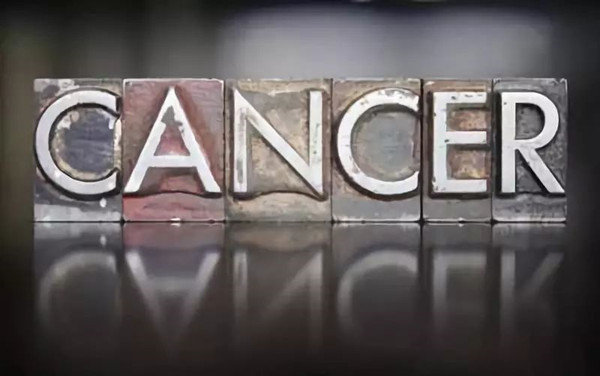 为什么很多医生不建议癌症晚期患者做手术?