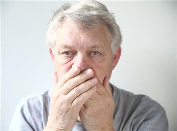警惕鼻咽癌的5类早期症状
