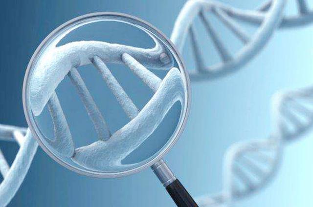 """癌症会传染和遗传吗?""""家庭癌""""到底是怎么回事?"""