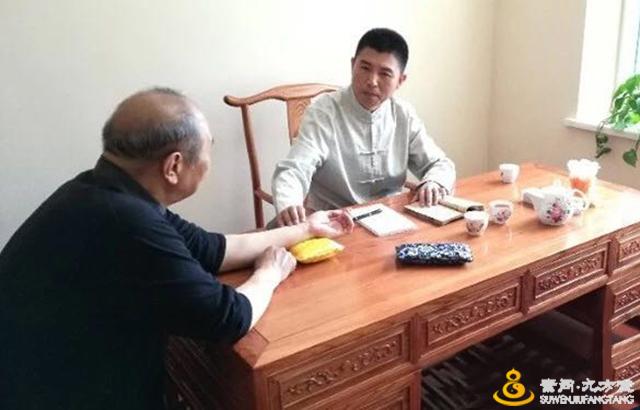刘博士抗癌医话:中医治癌的三个最佳时机