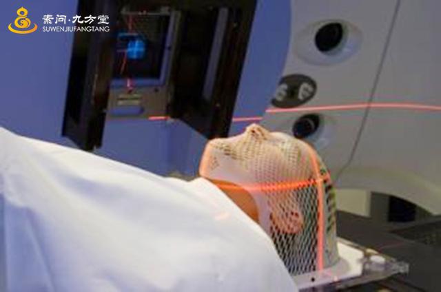 放疗对癌症治疗有什么作用?刘博士揭秘放疗真相