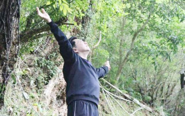 """刘自力博士:""""从患癌到肿瘤消失"""",李开复抗癌成功的4个感悟"""