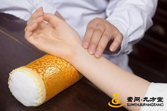 中医到底能不能治疗癌症?肿瘤专家刘博士来揭秘